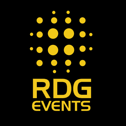 RDG EVENTS